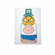 JR-433 Adventure Time Passport Wallet