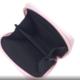 JR-239 Chrome Purple  Scales Wallet