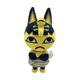 Animal Crossing Ankha Plush