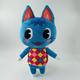 Animal Crossing Rosie Plush 30cm