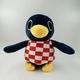 Animal Crossing Roald Plush 30cm