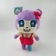 Animal Crossing Judy Plush 30cm