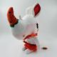 Animal Crossing Merengue Plush 30cm