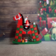Rocking Horse Advent Calender