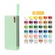 Superior Watercolor Palette 36 Color