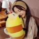 Cute Bee Plush 40cm