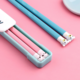 Chopstick Case Set