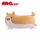 Dog Meme Plush Toy