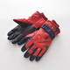 Star Winter Mitten 3-10Y