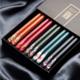 Colorful 5 Set Chopstick