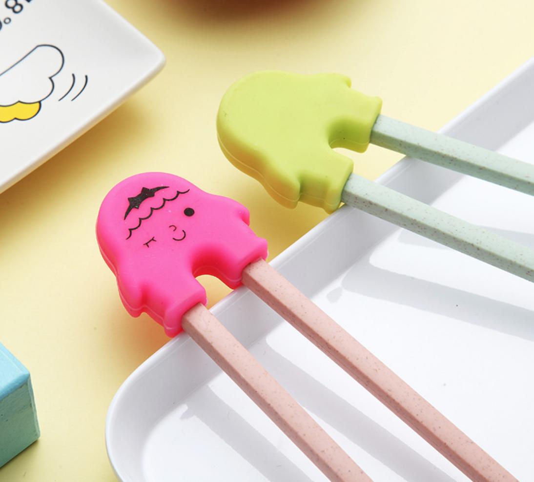 Kids Trainer Chopstick