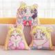 Sailormoon Pen Cushion