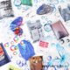 Infeel.me Deco Sticker