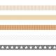 Basic Washi Tape