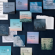 Post It Collection