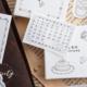 Journal Stickers