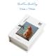 Tiny Calender Book