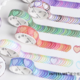 Infeel.me Heart Stickers