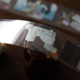 PET Washi Tape