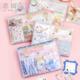 Scrapbook Gift Pack