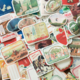 Revivalism Stickers