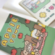 Molinta Sticker Books