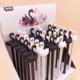 Swan Gel Ink Pen