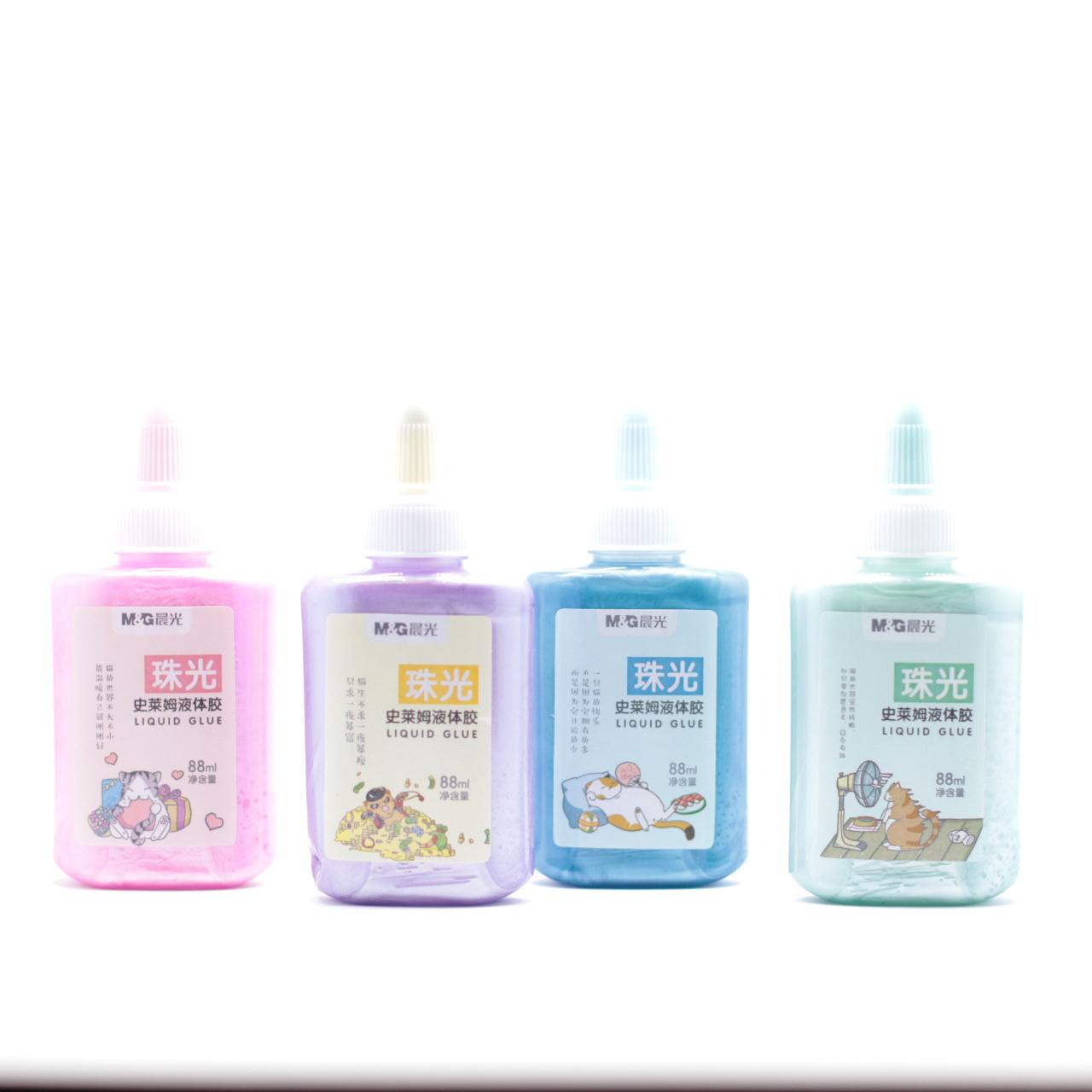 AWG97062 88ml Liquid Glue