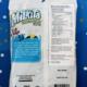 Milkita Milkita Vanilla Shake Candy