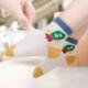 Play Children Socks - 6-8Y