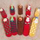 Christmas Adult Sock