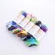 Tie Dye Adult Sock