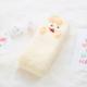 Animal Adult Sock
