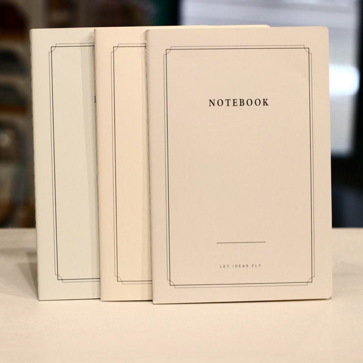 FA5436 Notebook