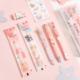 Sakura Stationery Set