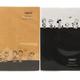 Notebook A5 Snoopy JA5761