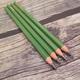 HB Antibacterial Wood Pencil AWP30465