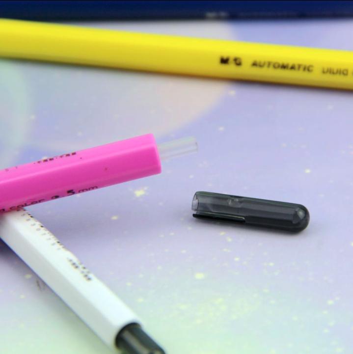 Mechanical Pencil Self-Compensating 0.5mm