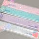 Ruler Light Color ARL960G9