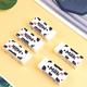 AXP963K7 Eraser