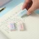 AXP963K5 Eraser