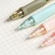 AMPQ0307 0.5mm Mechanical Pencil