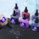 AWG97078 177ml Liquid Glue