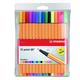 Stabilo Stabilo Point 88 Pen Set 10 + 5 Neon