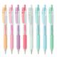 Zebra Sarasa Clip Regular 0.5mm Milk Gel Ink Pen