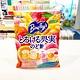 Asian Snacks ASAHI Bireley's Hard Candy