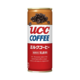 JFC UCC Can Coffee Orginal