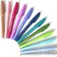 Pastel Brush Sign Pen Set