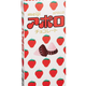 Meiji Meiji Apollo Chocolate Strawberry