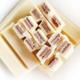 KitKat KitKat Mini Chocolate (Coffee Latte Flavour)